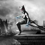 Batman: Arkham City Armored Edition Review Header