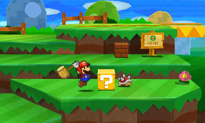 paper-mario-sticker-star-review-screenshot-1