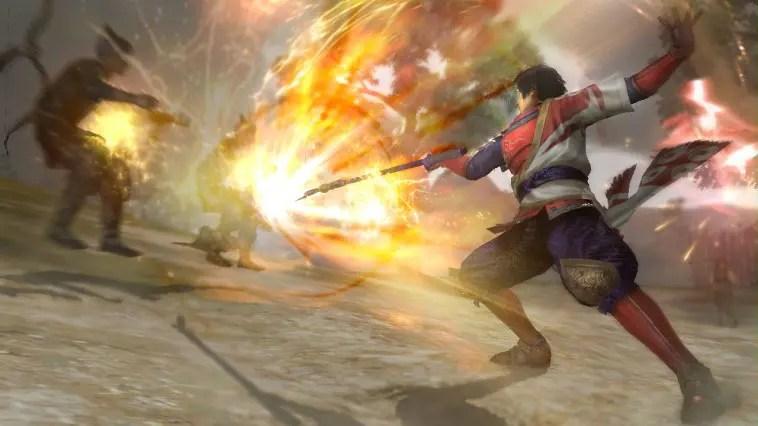 warriors-orochi-3-hyper-review-screenshot-2