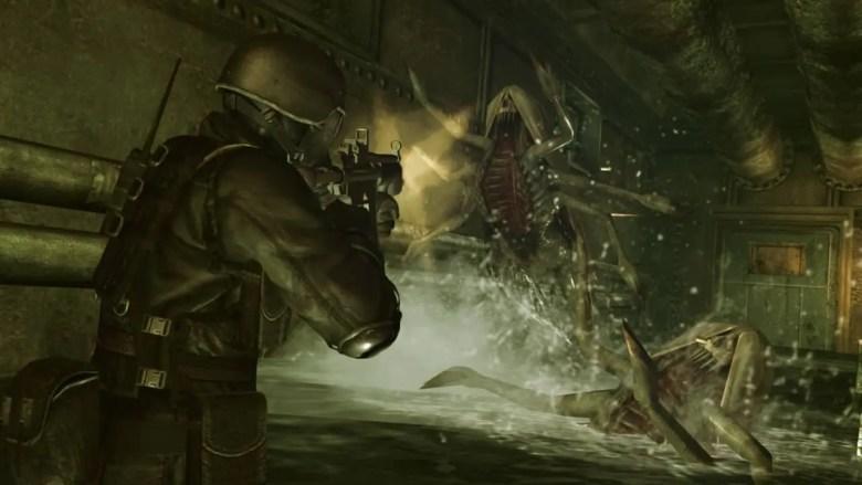 Resident-Evil-Revelations-WiiU
