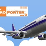 Aero Porter Review Header