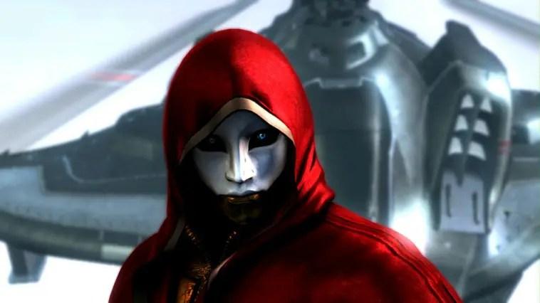 ninja-gaiden-3-razors-edge-review-screenshot-1