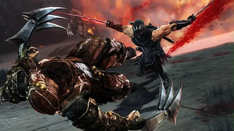ninja-gaiden-3-razors-edge-review-screenshot-2