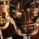 British-Academy-Games-Awards-2013