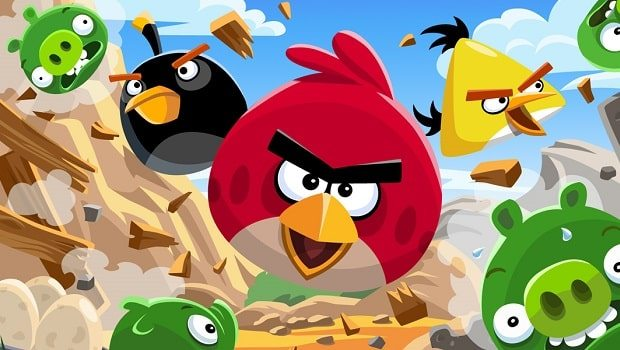 angry-birds-trilogy