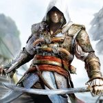 assassins-creed-4-black-flag-wiiu