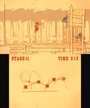 gunman-clive-review-screenshot-1