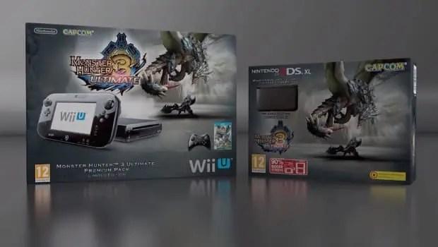monster-hunter-3-ultimate-premium-pack