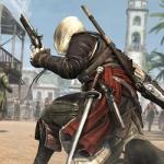 assassins-creed-4-black-flag-banner