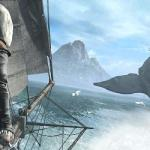 assassins-creed-4-black-flag-whaling