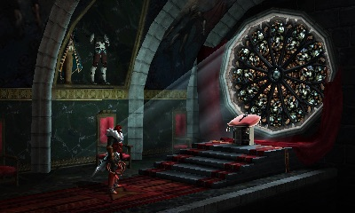 castlevania-lords-of-shadow-mirror-of-fate-review-screenshot-1