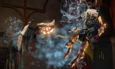 castlevania-lords-of-shadow-mirror-of-fate-review-screenshot-2