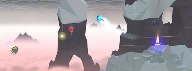 chasing-aurora