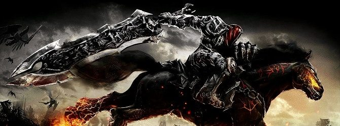 darksiders-license