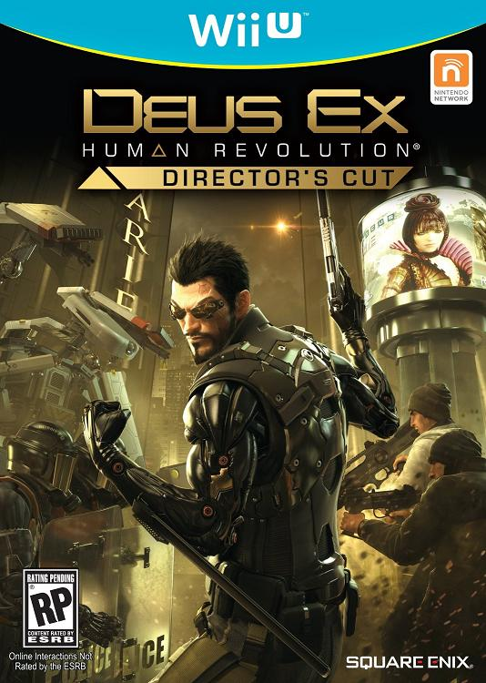 deus-ex-human-revolution-directors-cut-box-art