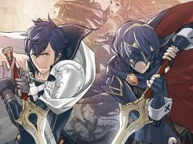 fire-emblem-awakening-demo