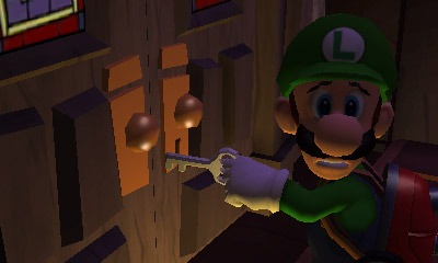 luigis-mansion-2-review-screenshot-1