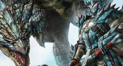 monster-hunter-3-ultimate-interview