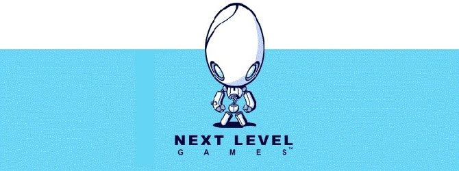 next-level-games-logo