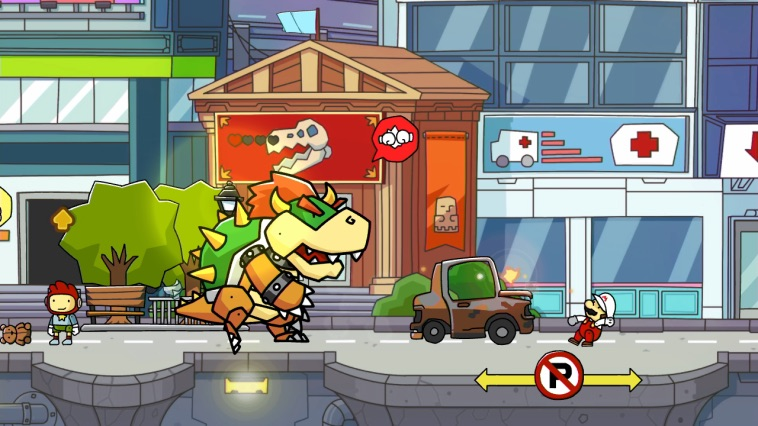 scribblenauts-unlimited-review-screenshot-3