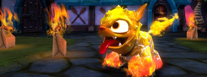 skylanders-molten-hot-dog
