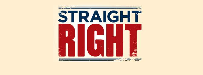 straight-right