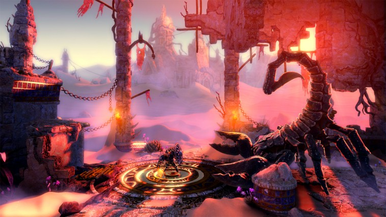 trine-2-directors-cut-review-screenshot-1