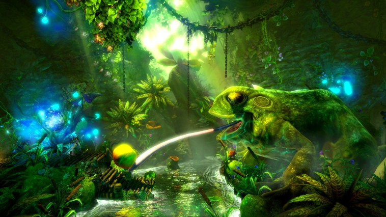 trine-2-directors-cut-review-screenshot-2