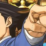 ace-attorney-5