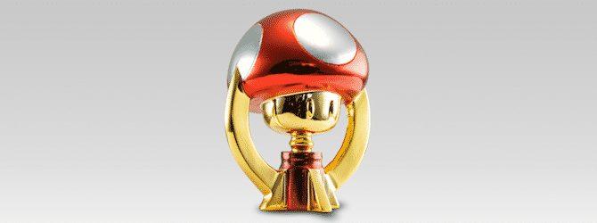 mario-kart-7-trophy