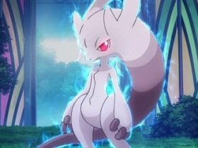 mewtwo-new-forme