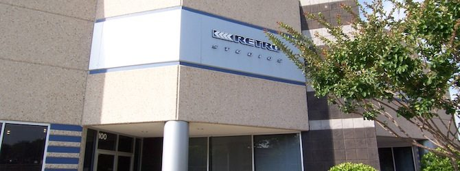 Retro_Studios_headquarters