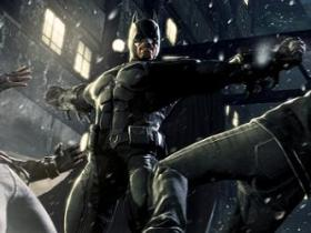 batman-arkham-origins-trailer