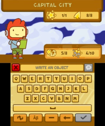 scribblenauts-unlimited-3ds-review-screenshot-3