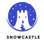 snowcastle-games-logo