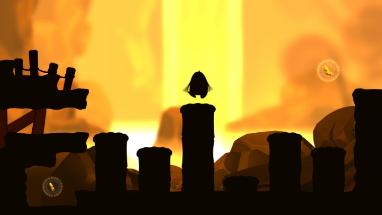 toki-tori-2-review-screenshot-2