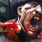 zombiu-sequel