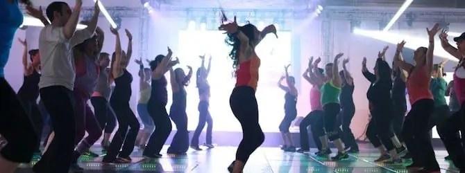 zumba-fitness-world-party