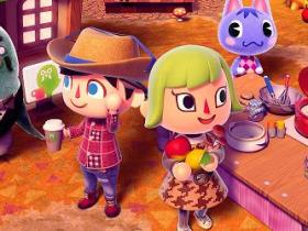 animal-crossing-new-leaf-autumn