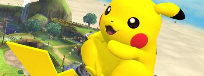 pikachu-smash-bros-wiiu