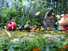 pikmin-3-preview
