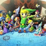zelda-wind-waker-hd-artwork