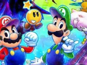 Mario-and-Luigi-Dream-Team-Bros