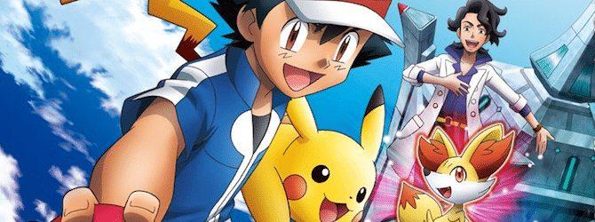 ash-and-pikachu-pokemon-x-y