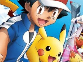 ash-and-pikachu-pokemon-x-y