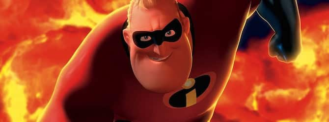 disney-infinity-the-incredibles