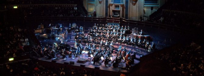 final-fantasy-distant-worlds-london