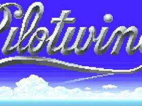 pilotwings-logo