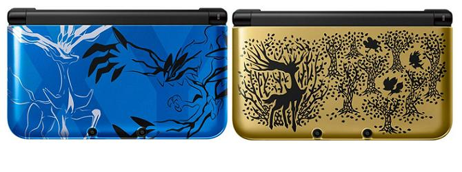 pokemon-xy-3ds-xl