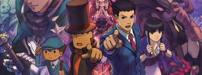 professor-layton-vs-ace-attorney